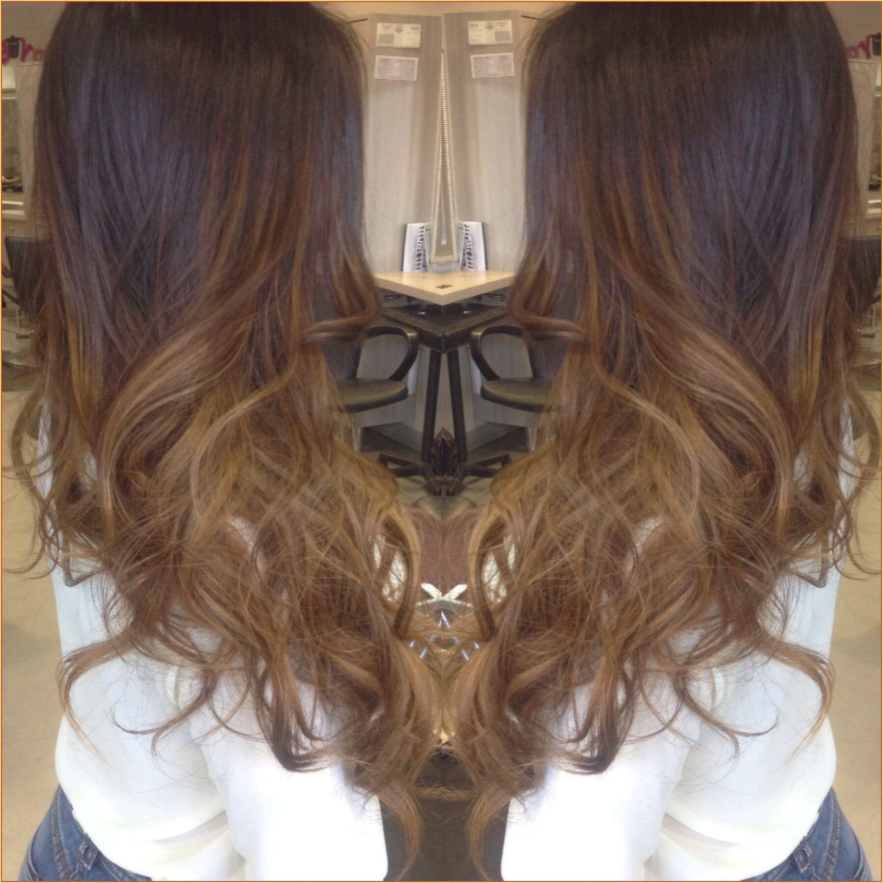 Ash Blonde Balayage Asian Hair Top 2021 In 2020 Ash Blonde Balayage Ash Brown Hair Color Brown Hair Images