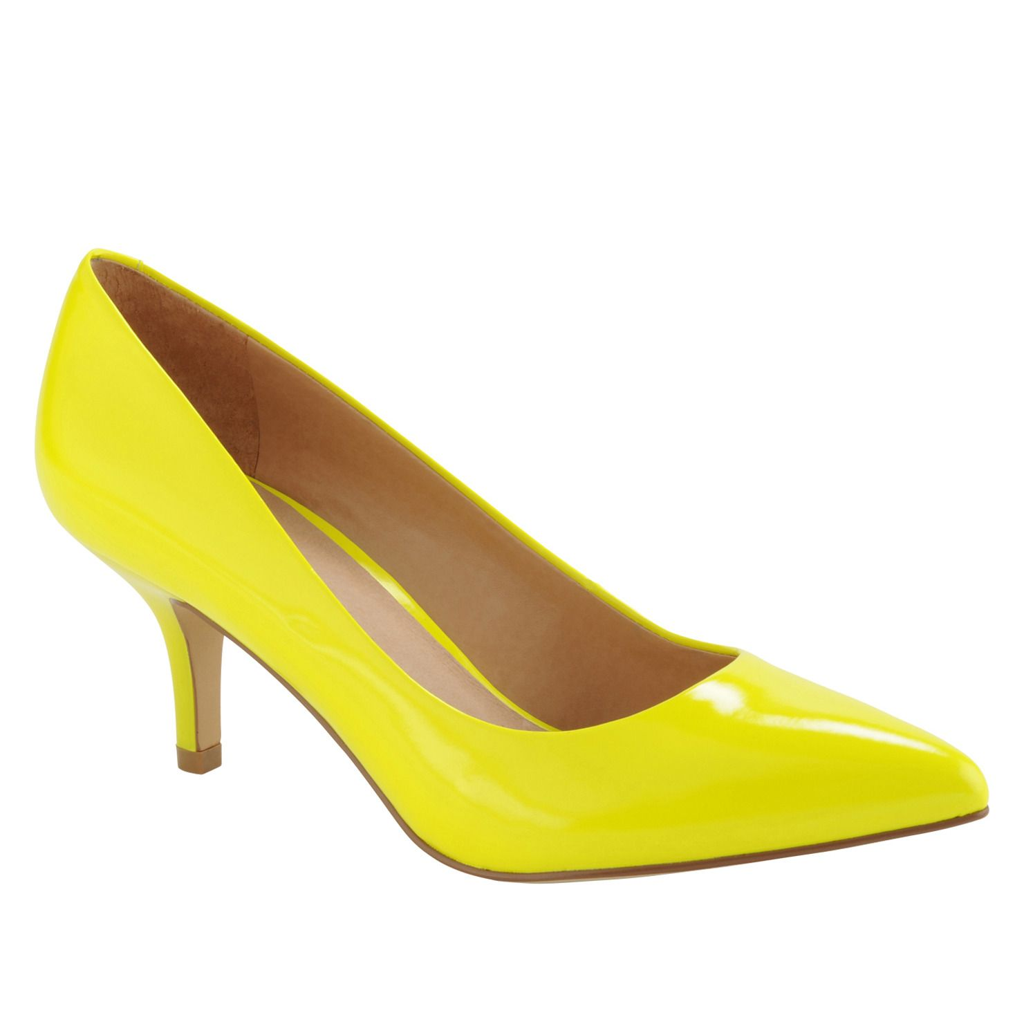DELCAMP - women's low-mid heels shoes for sale at ALDO Shoes ...