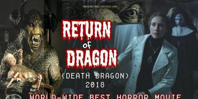 arbor demon full movie in hindi watch online