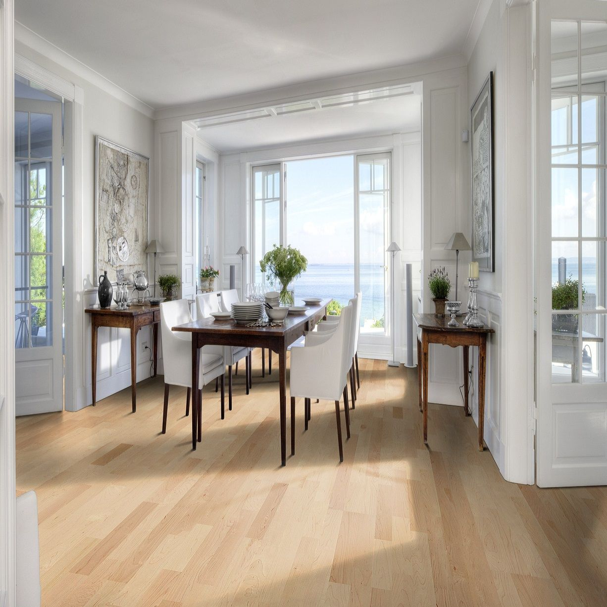 Related image House flooring, Flooring, Engineered parquet