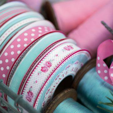 Cadeaulinten | Leuke luxe cadeaulinten van GreenGate