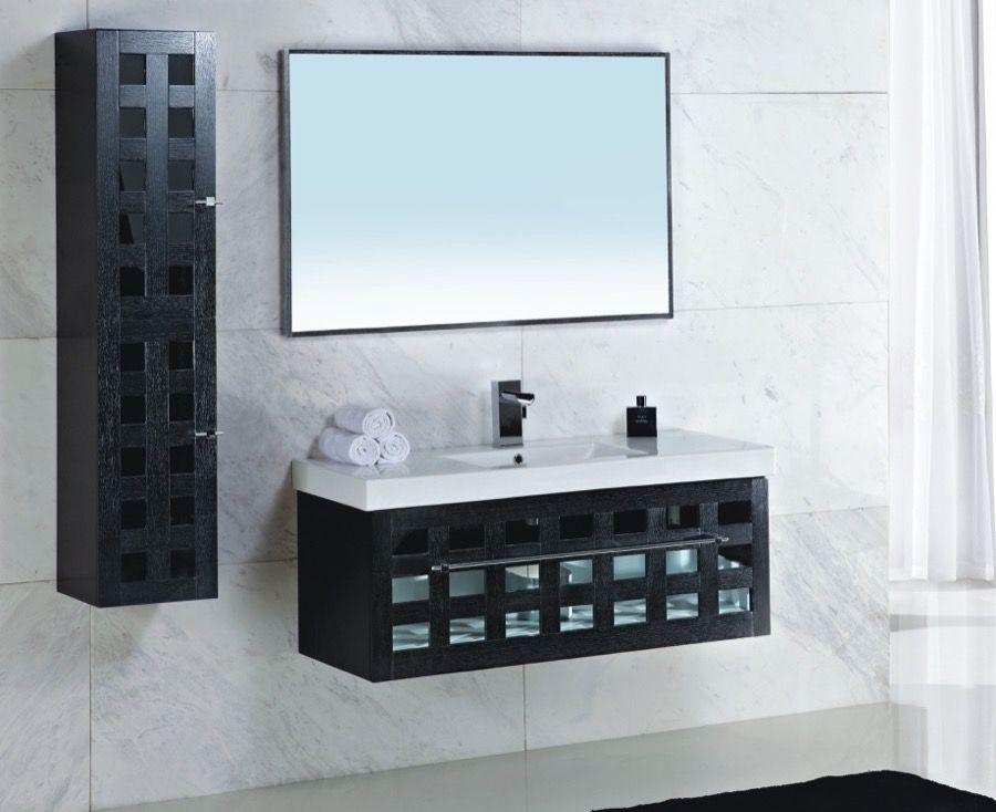 65 Bathroom Cabinet Ideas 2019 That Overflow With Style Modern Bathroom Mirror Cabinets Wooden Vanity