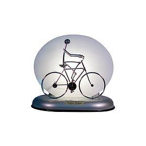 Cool Desktop Office Toys And Gadgets Christmas Gifts
