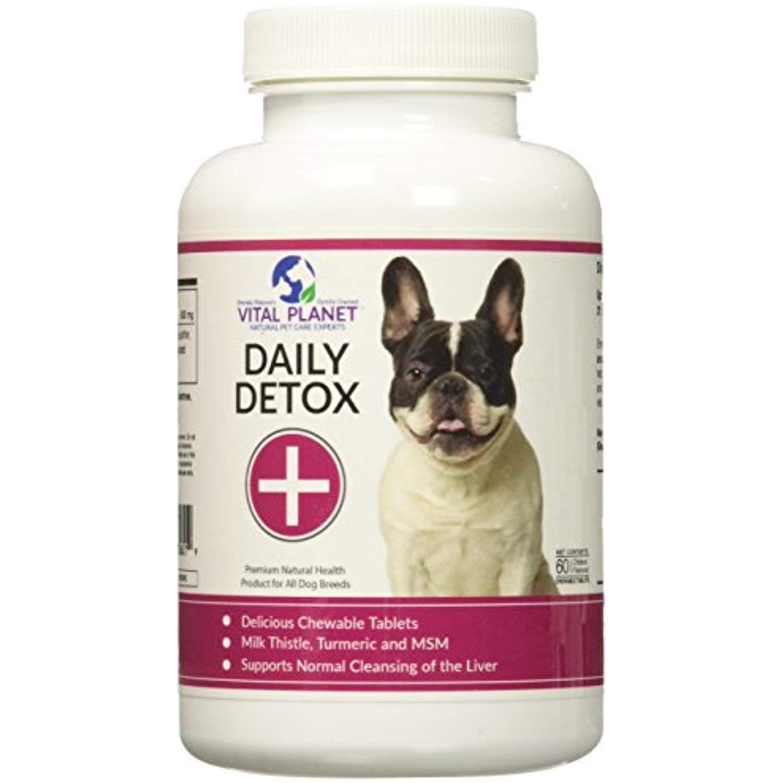 Puppy Milk Formula Target 2021