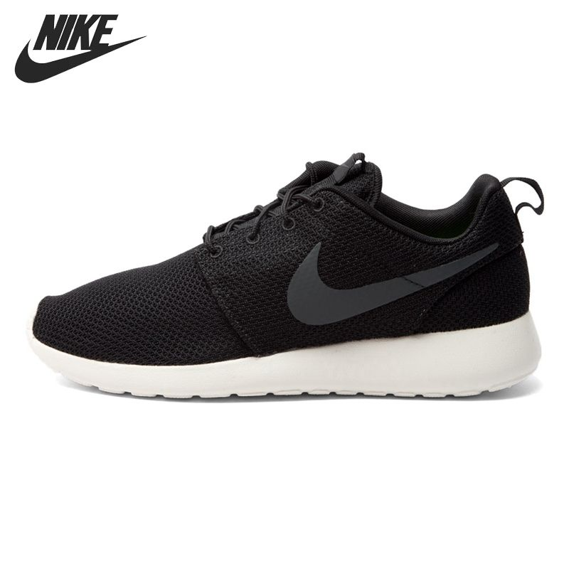 nike roshe one mens low-top sneakers nike
