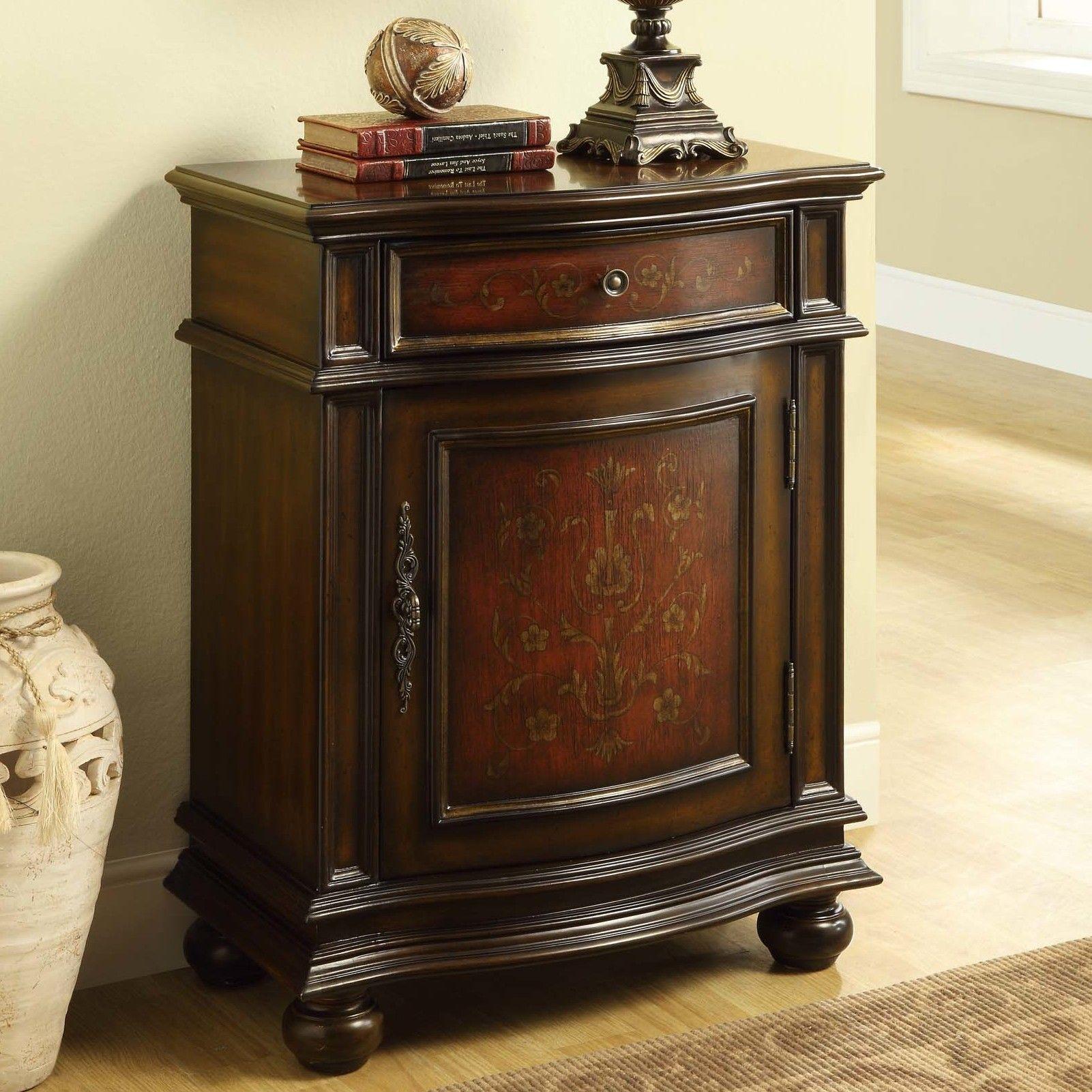 Monarch Specialties Inc. Bombay Cabinet I U0026 Reviews | Wayfair