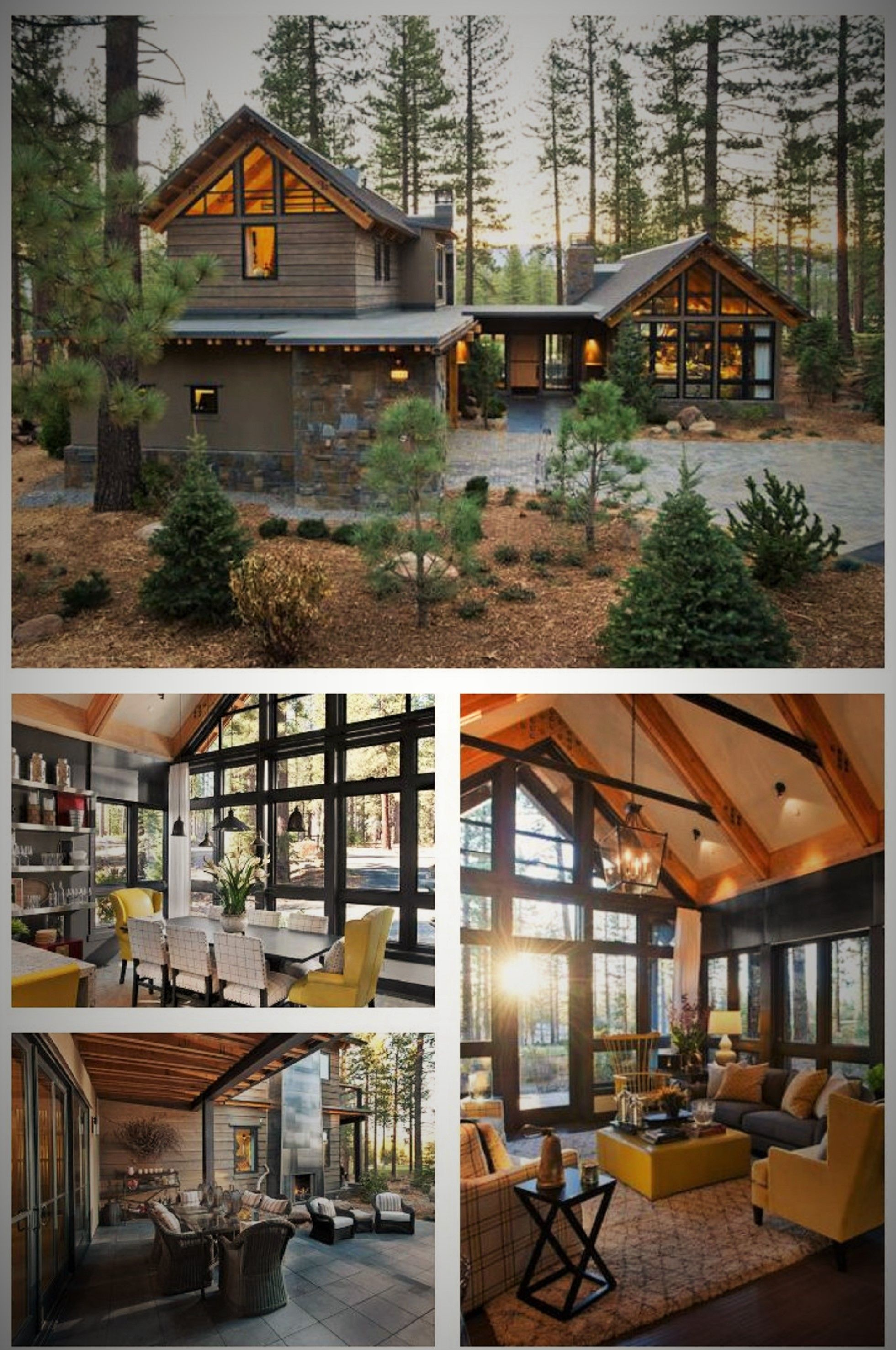 hgtv smart homes httpphotoshgtvcomphotossmart homes 2015 home ideas pinterest hgtv pole building house and house