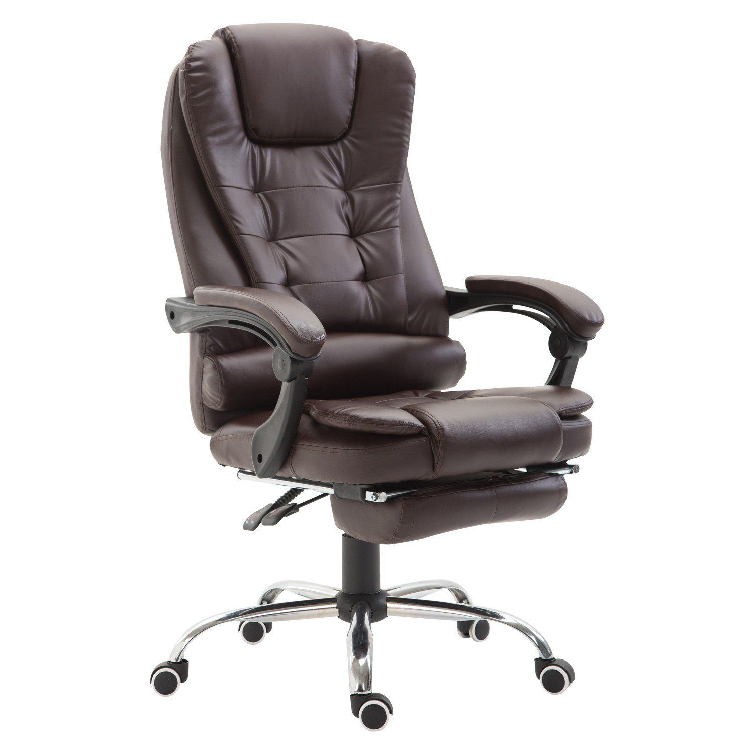 50+ Home Goods Office Chair - Best Furniture Gallery Check more at ...