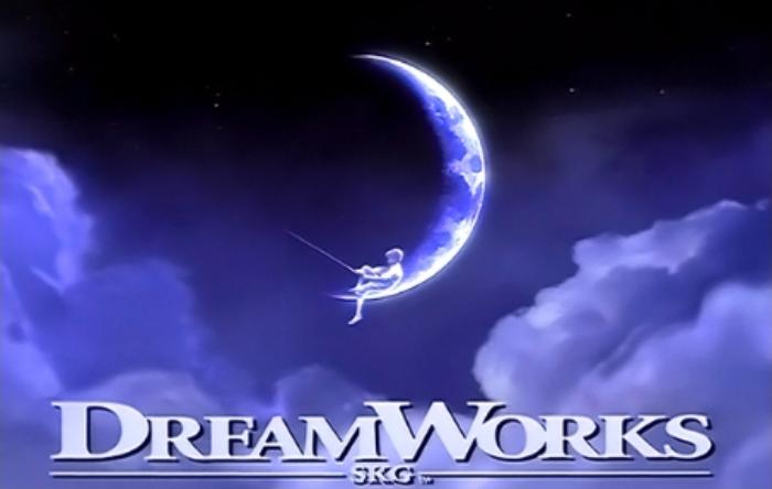 Daftar 5 Film Animasi Terbaik Besutan Dreamworks Dengan