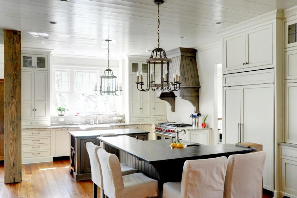 kitchen lighting styles and trends country kitchen designs