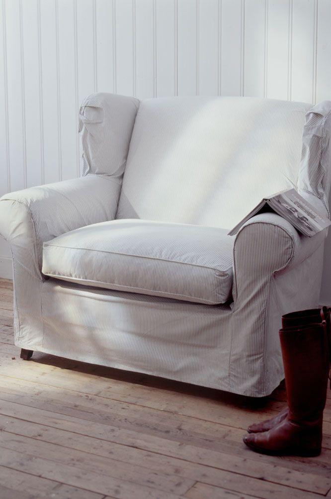 Love Seat / Riviera Maison