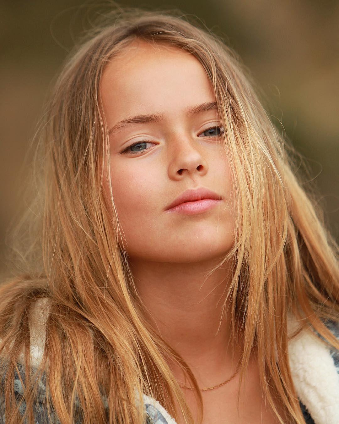 тут накрыли форум про молодых моделей девушки всегда отличались