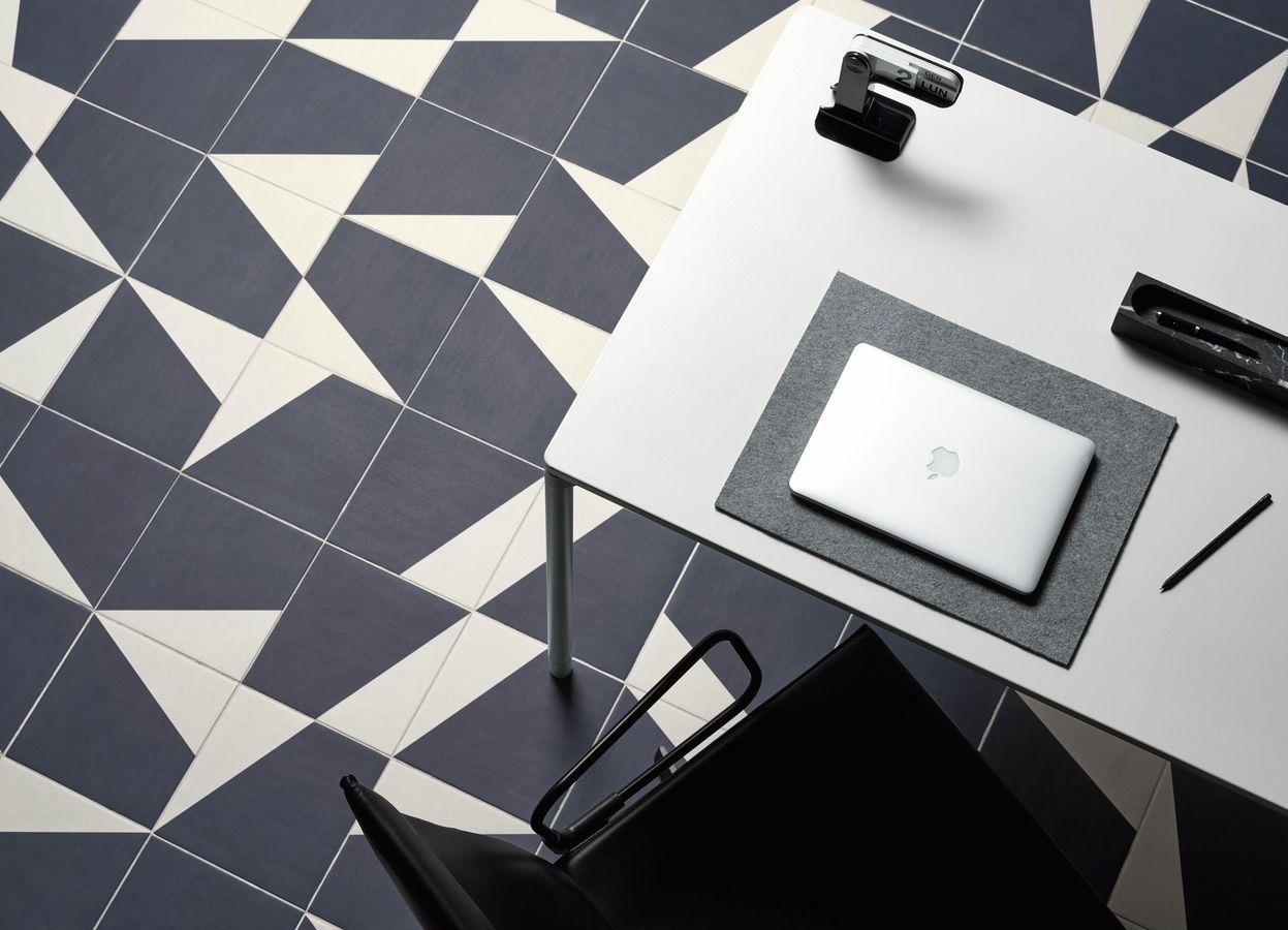 Salle De Bains Espace Public ~ pic_160621_mutina27302 cuisine chambre coucher espace public