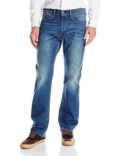 4883c61aaba Buy Levis Womens Plus Size 414 Classic Straight Jeans