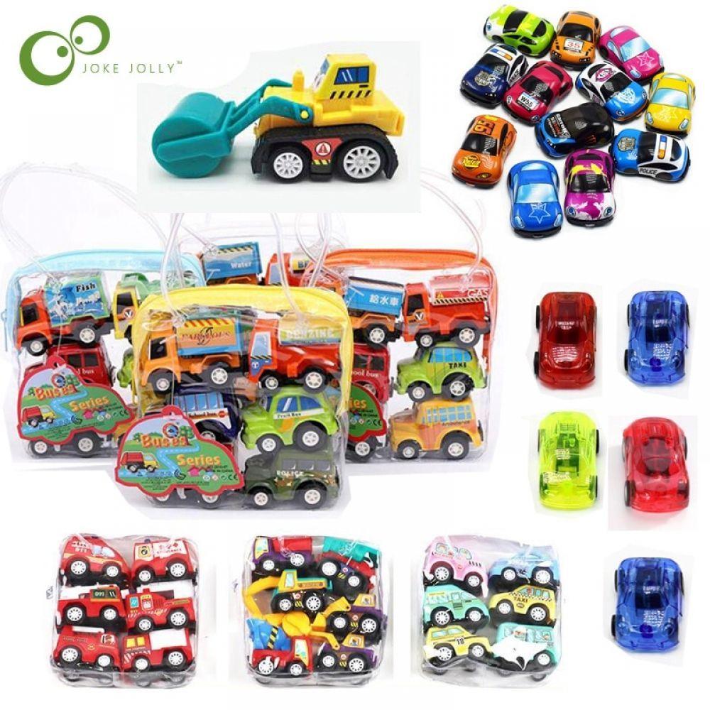 Auto Baby Spielzeug