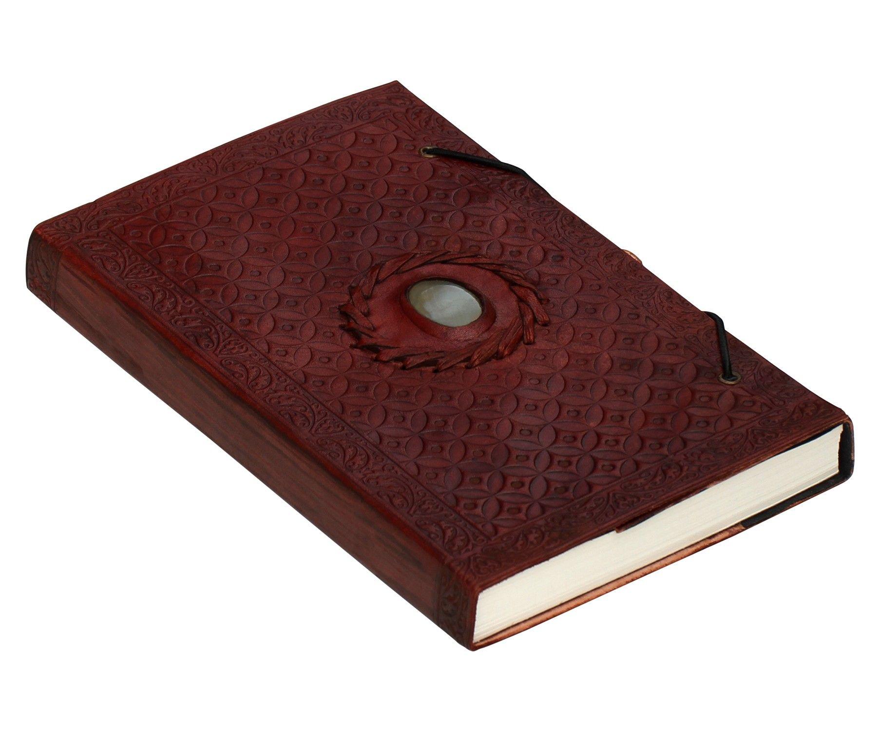 Inspirational Writings Buy Wholesale Handmade 8 5