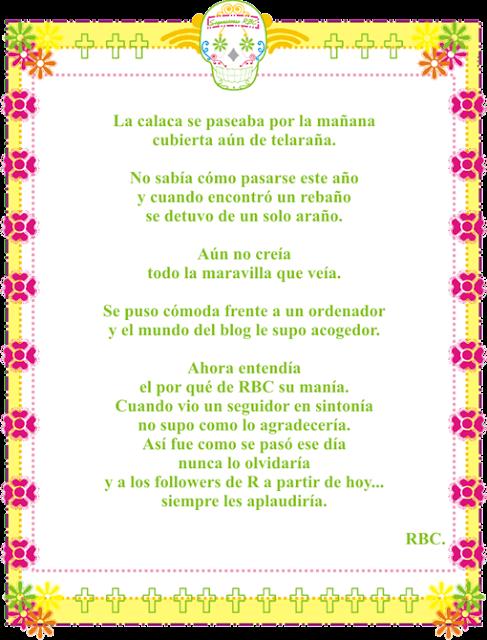 calaverita+literaria+calaverita+mexicana.png (487×640)