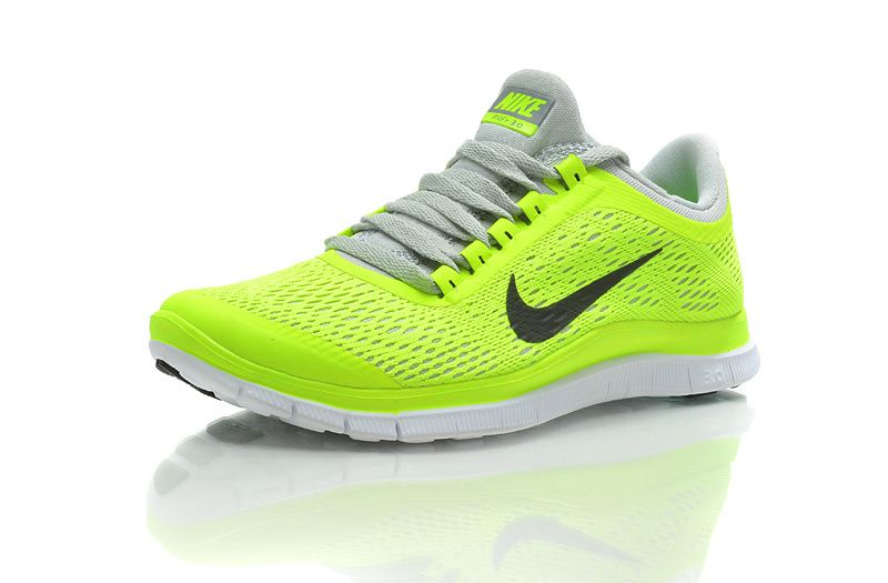 nike mens running shoes - Google Search | Things to Wear | Pinterest | Mens  running
