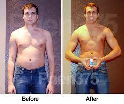 lose weight 5 days liquid diet