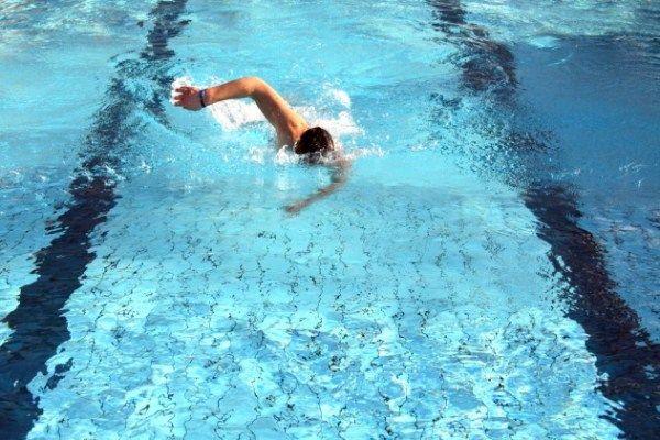 magas vérnyomású úszás