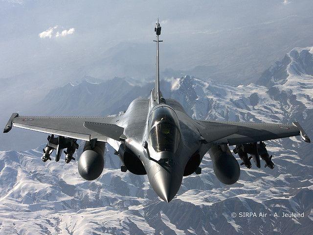 Dassault Rafale Fighter Jets Best Fighter Jet Dassault Aviation