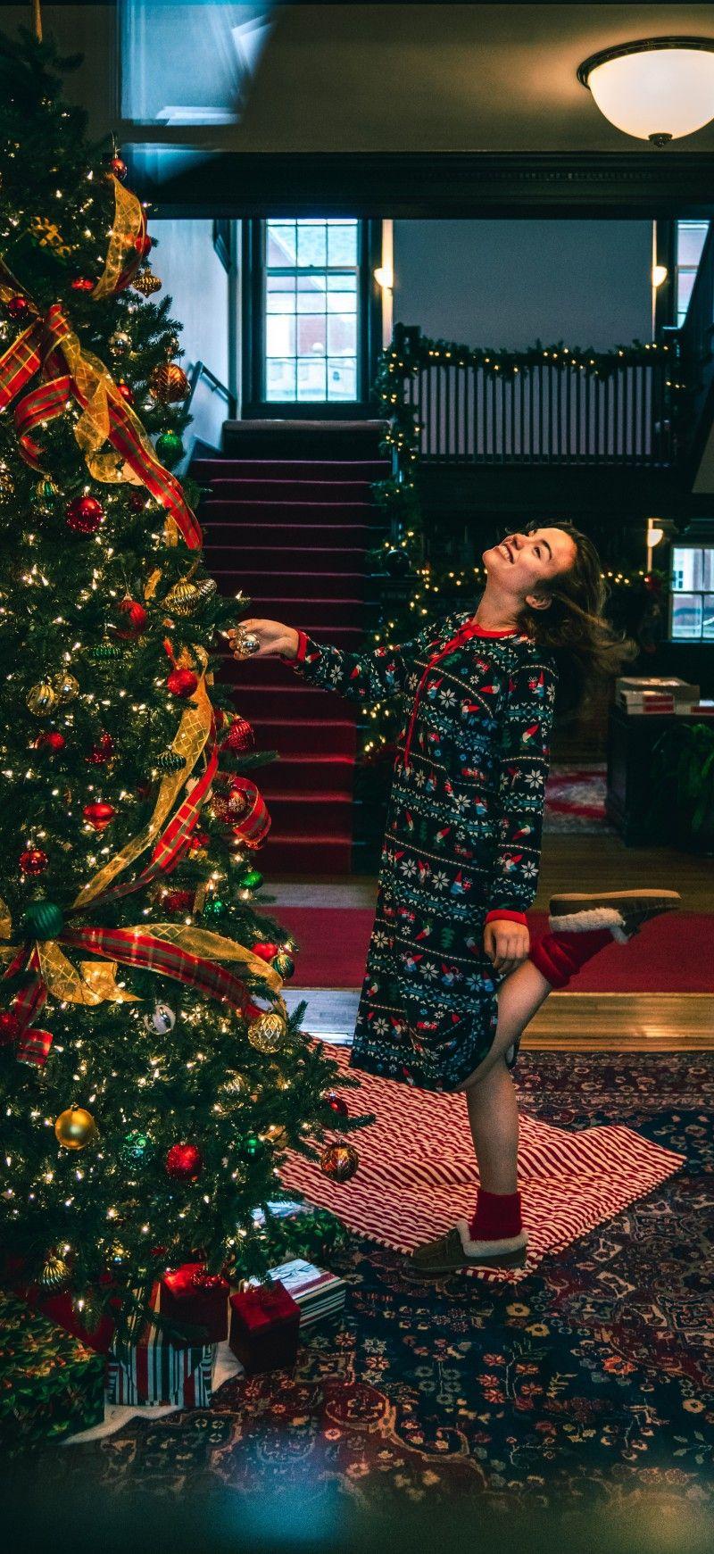 크리스마스 아이폰 고화질 배경화면 네이버 블로그 크리스마스 배경화면 배경화면 크리스마스