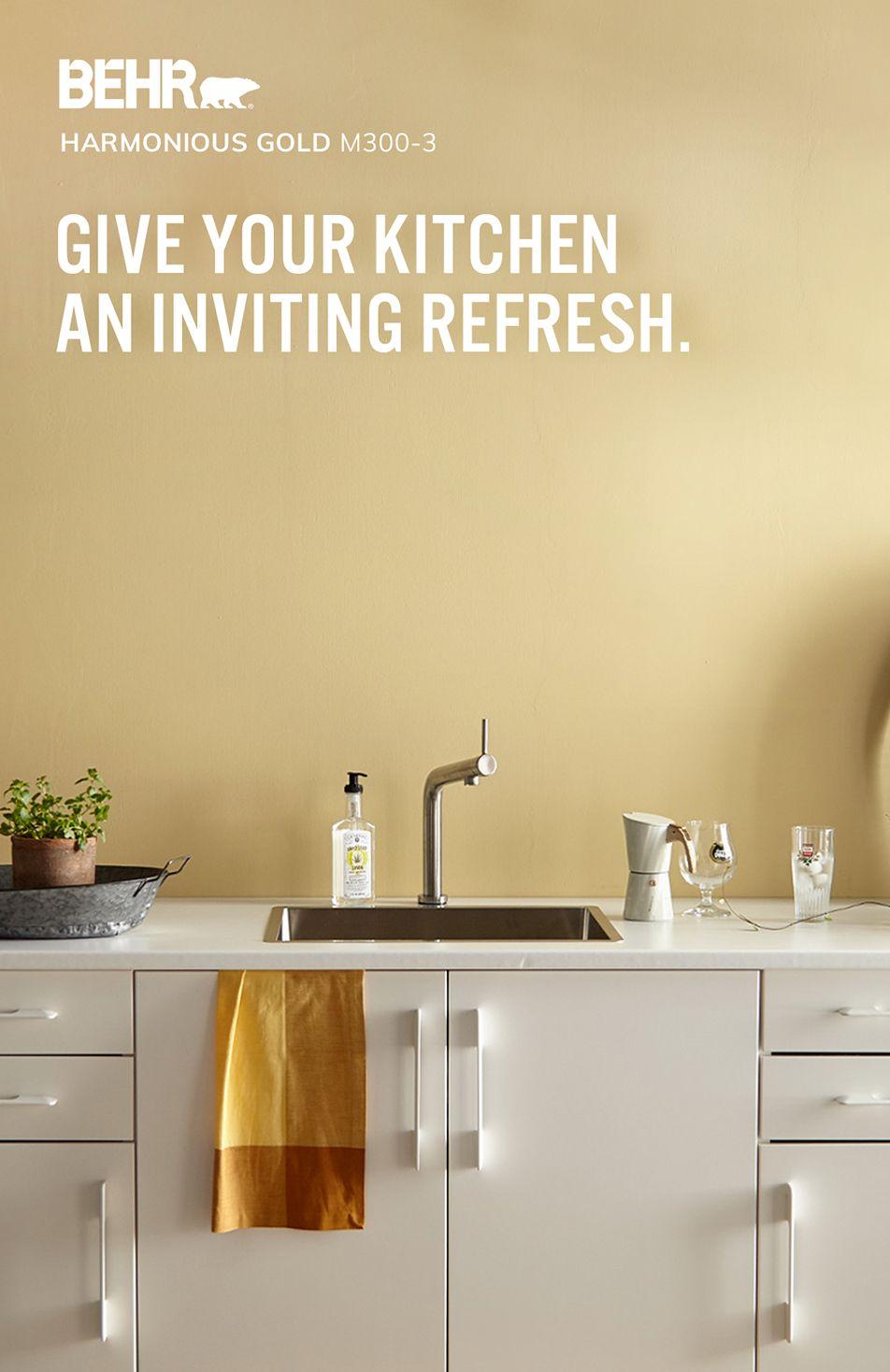 100 Colorful Kitchens Ideas Kitchen Board Kitchen Colors Kitchen