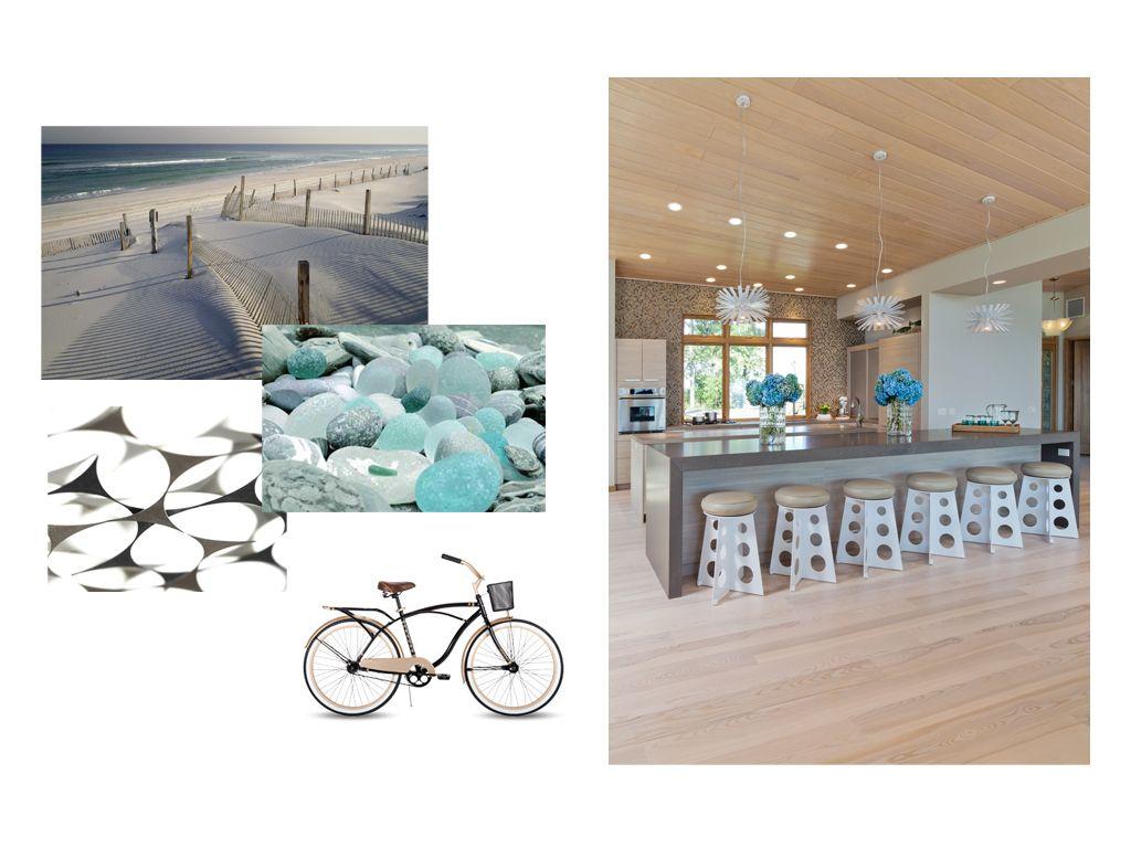 Coastal Living Inspired @ lucyinteriordesign.blogspot.com