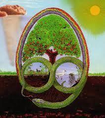 Mil libros para descargar sobre tecnologías apropiadas apropiables, ecología, permacultura, agroecología, bio-construcción y vida sustentable.   Nicolás Di Ruscio