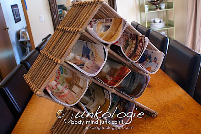 9 Best Wine Rack Repurpose Images Wine Racks Wine Rack Wine Cabinets