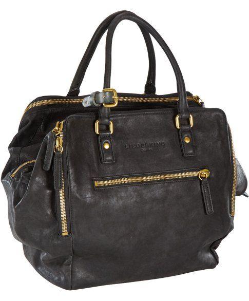 55e623eaa13a5 LIEBESKIND BERLIN Tasche   bags liebeskind berlin bags  liebeskind-berlin   opulentnails