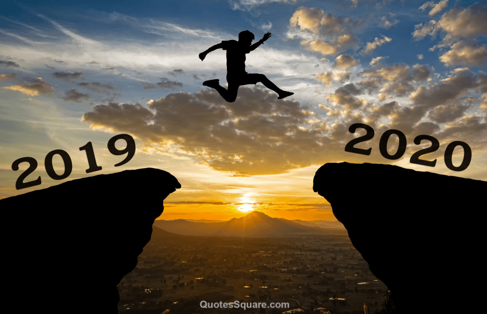 30 Best Happy New Year Pictures 2020 in HD สคส ปีใหม่