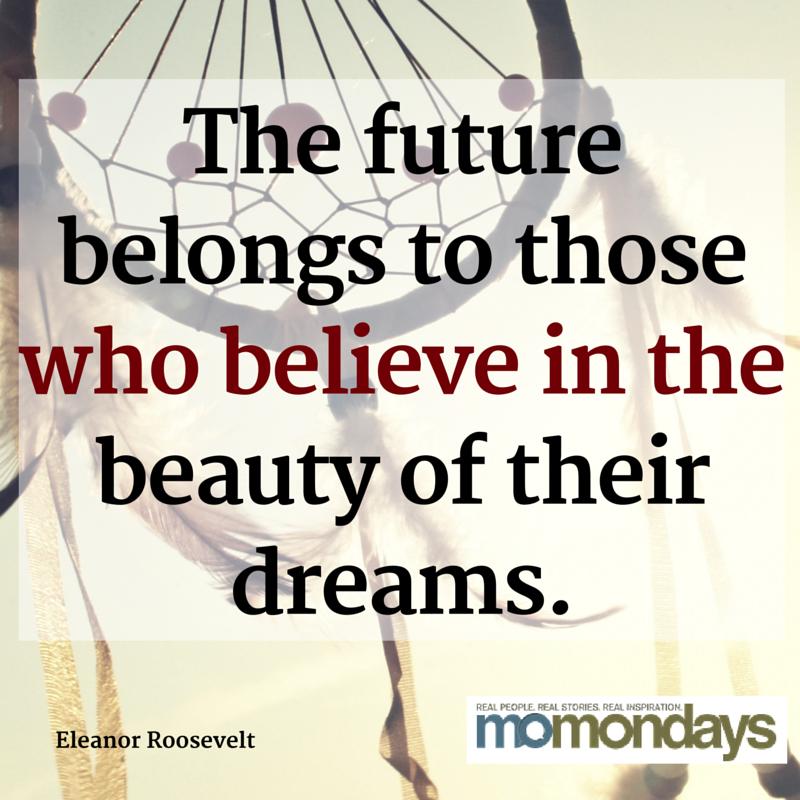 #moInspiration #momondays https://t.co/88EMcPr1q1