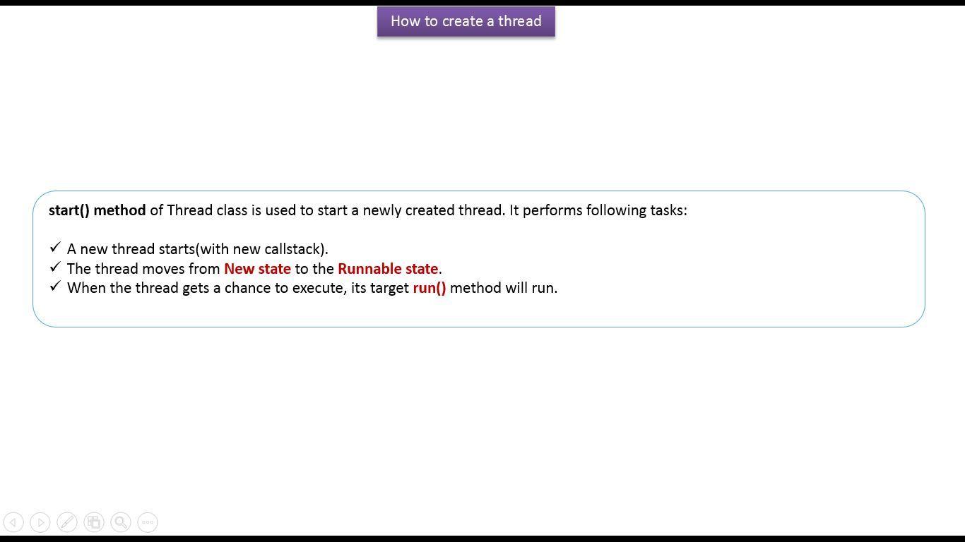 ramram43210,J2EE,Java,java tutorial,java tutorial for beginners,java