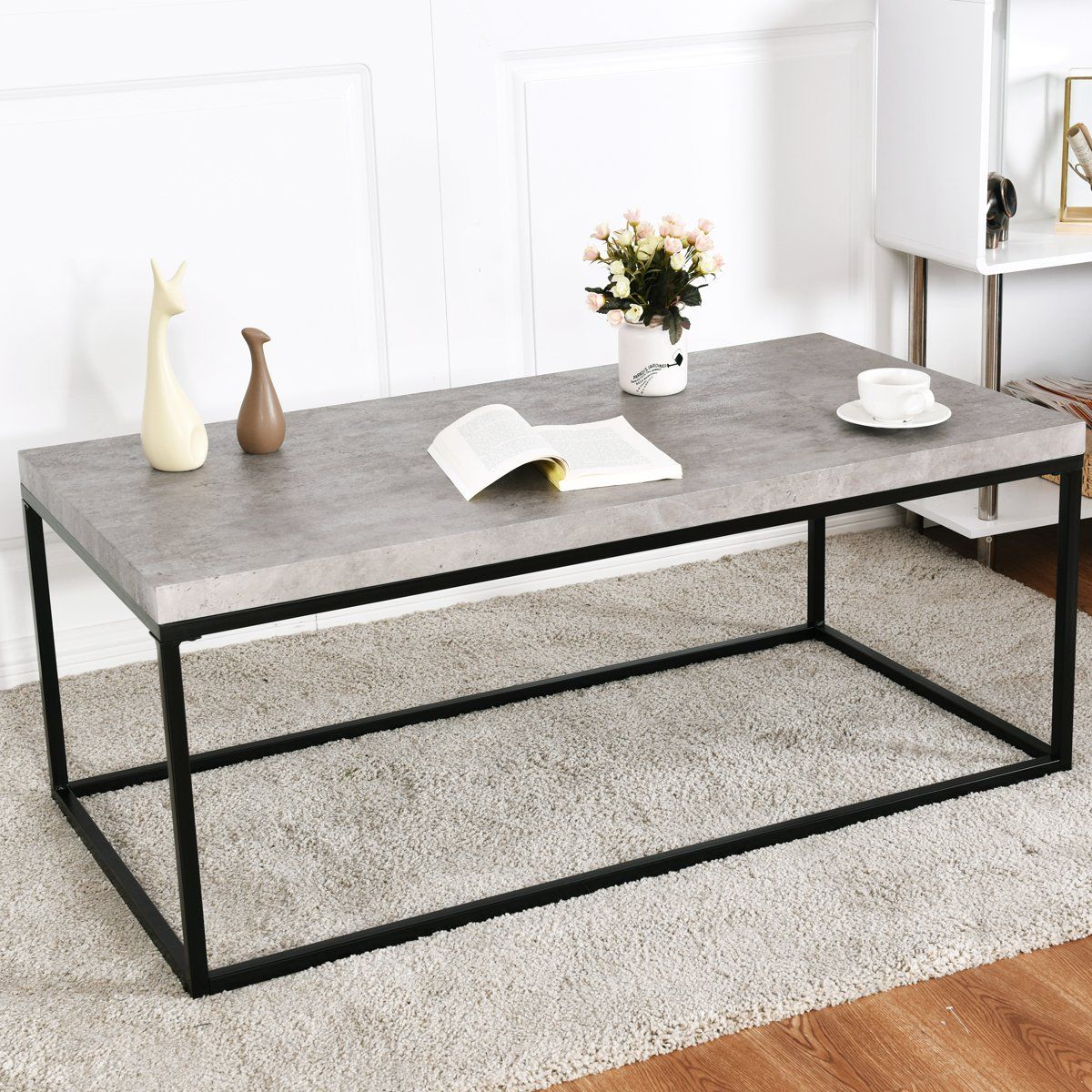 Mestler Occasional Table Set T580 1 3 Signature Design By Ashley Living Room Table Sets Living Room Coffee Table Brown Coffee Table [ 1760 x 2200 Pixel ]