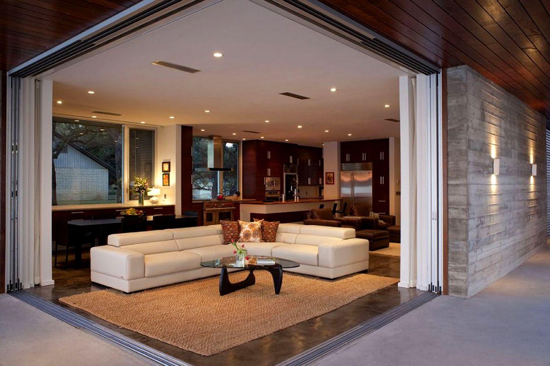 Design Ideas Minimalist Home Designs Garden