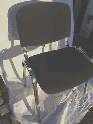 6 Stühlesparen25 , sparen25de , sparen25info Preisvergleich