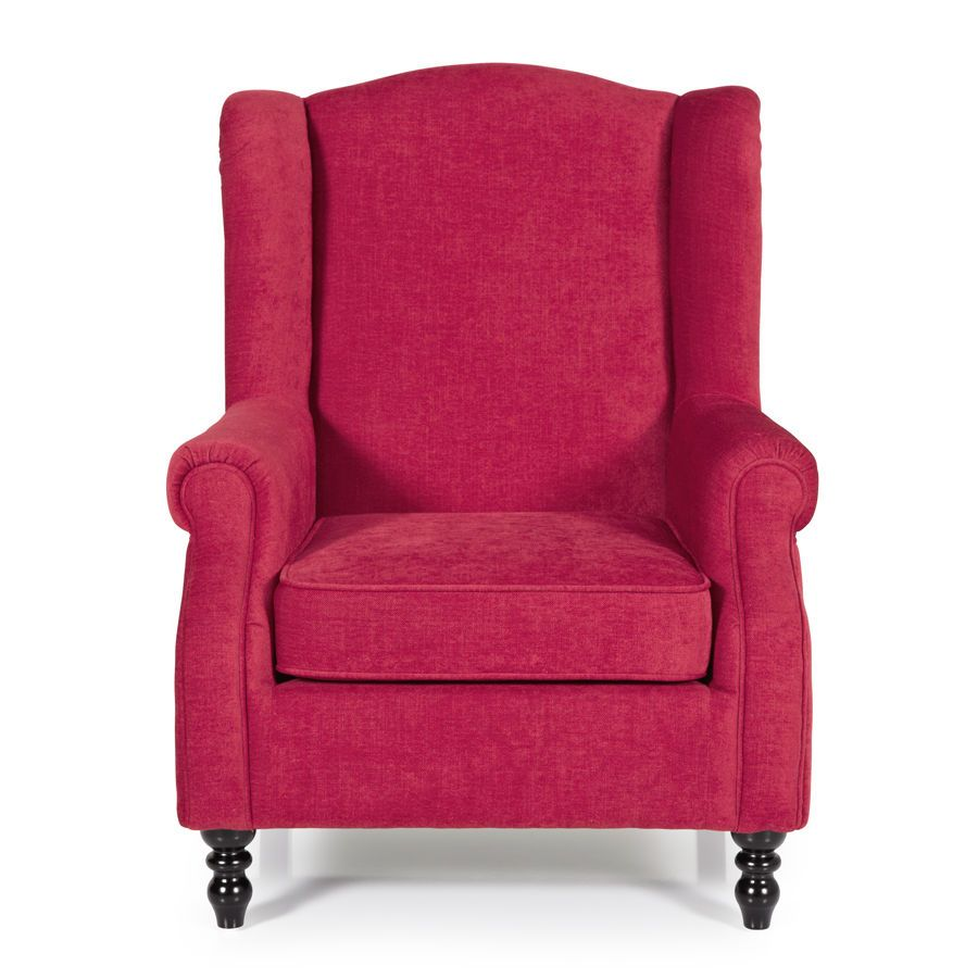 armchairs | armchairs uk | uk armchairs | armchairs for ...