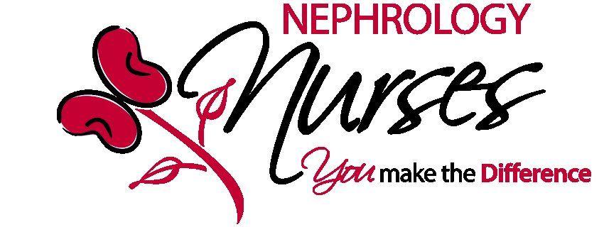 hemodialysis nurse by heart | a hemodialysis nurse | Pinterest ...
