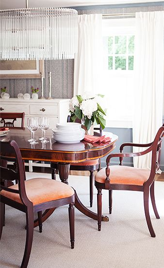 Home Dining Room Furniture Styles Antique Dining Rooms Antique Dining Tables