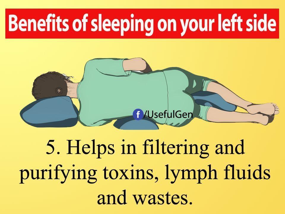 Pin By Gimini On Skin Care Health Benefits How To Get Sleep How To Sleep Faster Benefits Of Sleep