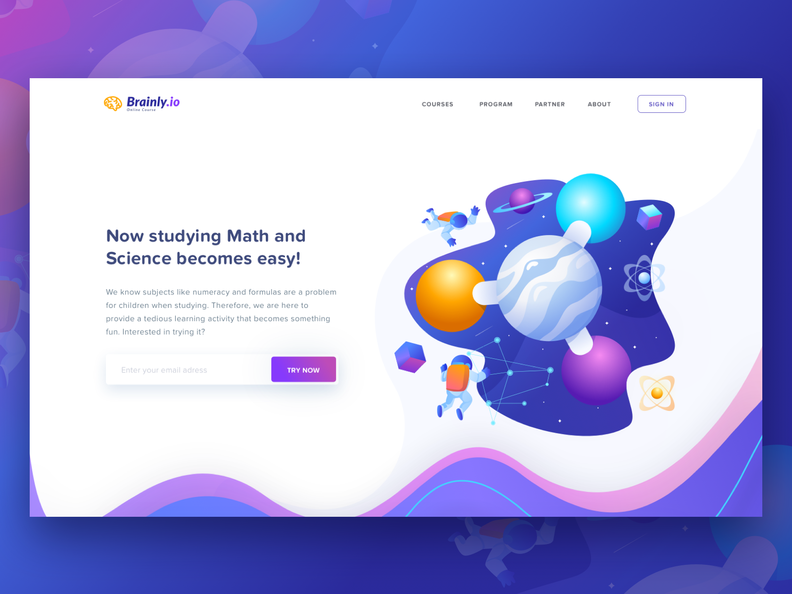 Brainly Att2 Learning Design Elearning Learning