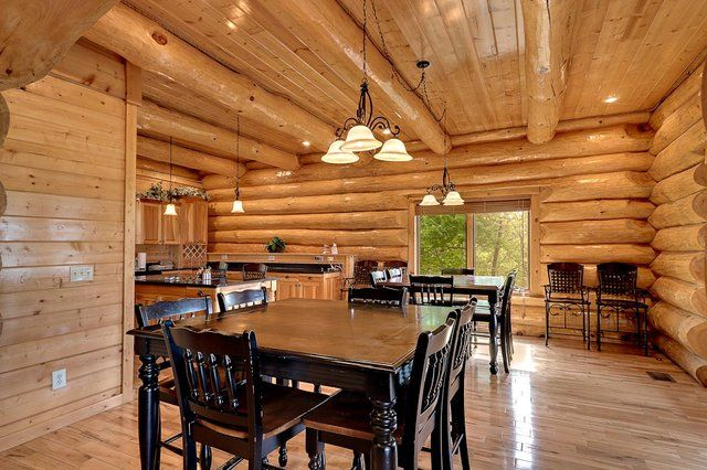 Brie S Way Stony Brook Cabins Spectacular Mountain Views And