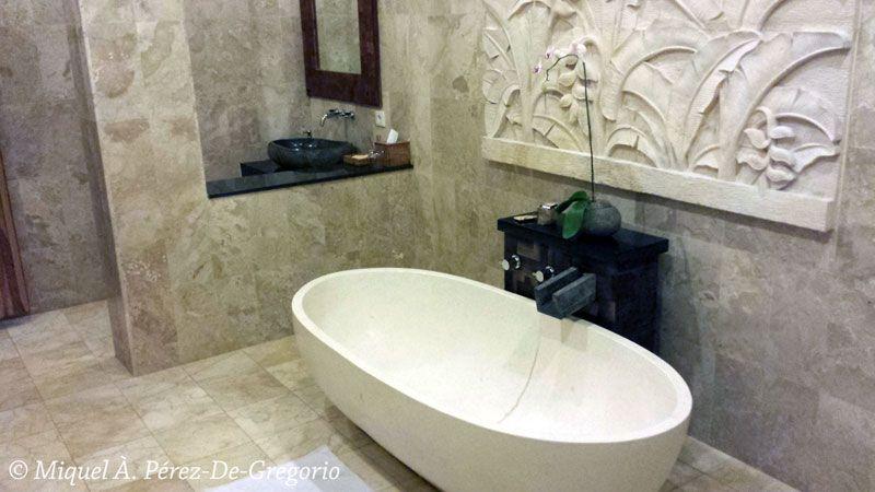 Horas Indonesia Marble   Cuartos de baño, Piedras ...