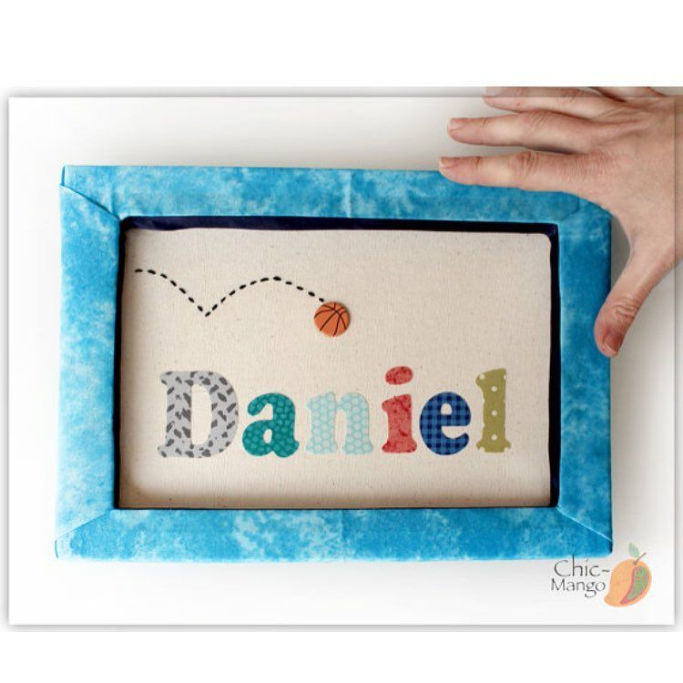 Customized baby name wall art baby name basketball personalized customized baby name wall art baby name basketball personalized baby gift name sign for boy kids room decor kids wall art daniel negle Gallery