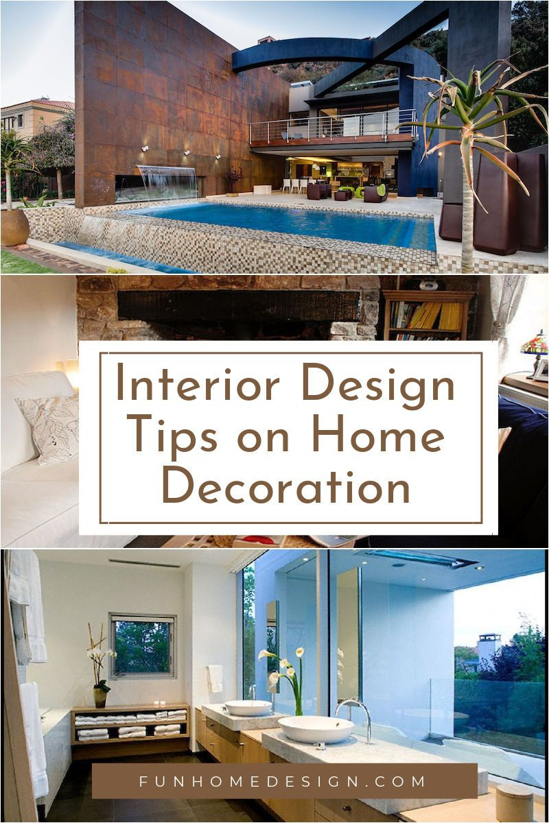 Great advice for your house designs check this useful article by going to the link at image homedesignideas also how design home kitchens ideas pinterest rh
