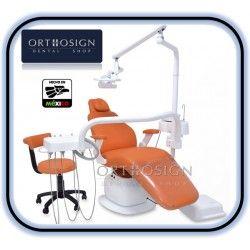 Unidad Dental Semielécrica SH1 Fashident