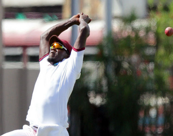 1ST TEST - ‪#‎SRILANKA‬ VS ‪#‎WESTINDIES‬ ‪#‎SRIVSWI‬ #SRI 1ST INN 484 #WI   1ST INN  251 #WI   2ND INN   227 / 10 ( F / O ) http://cricketscores.chdcaprofessionals.com/