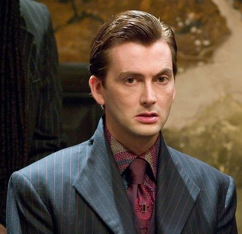 57 British Actors Every Geek Will Recognize Doctor Who Funny Doctor Who Barty Crouch Jr