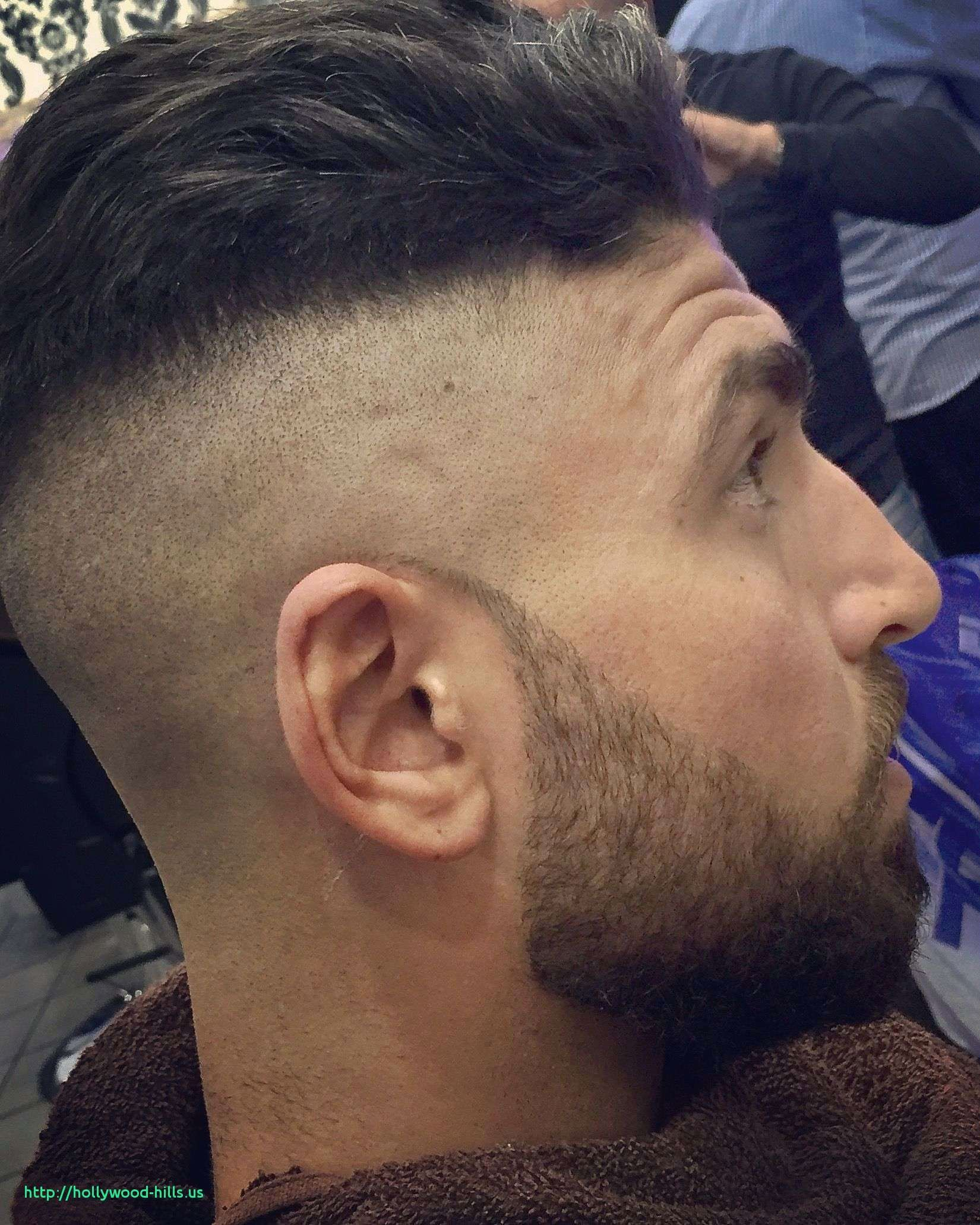 Fresh Men Hairstyle Chart Short Hair Style Photos Men Haircut Styles Men New Hair Style